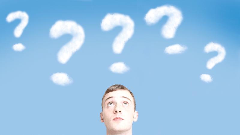 Medo de usar aplicativos na nuvem?
