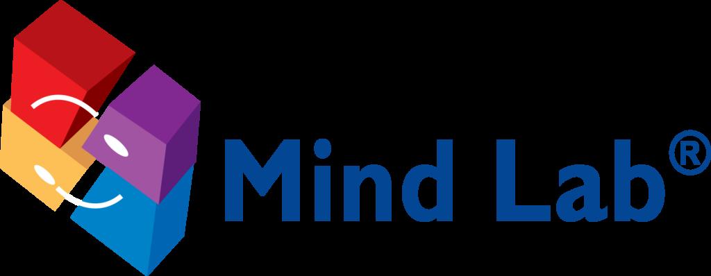 Case: Mind Lab ganha mais inteligência estratégica com TaticView.